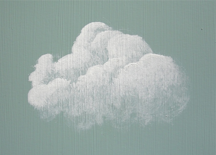 best 25 cloud illustration ideas on pinterest cloud art drawing rain and the clouds. Black Bedroom Furniture Sets. Home Design Ideas