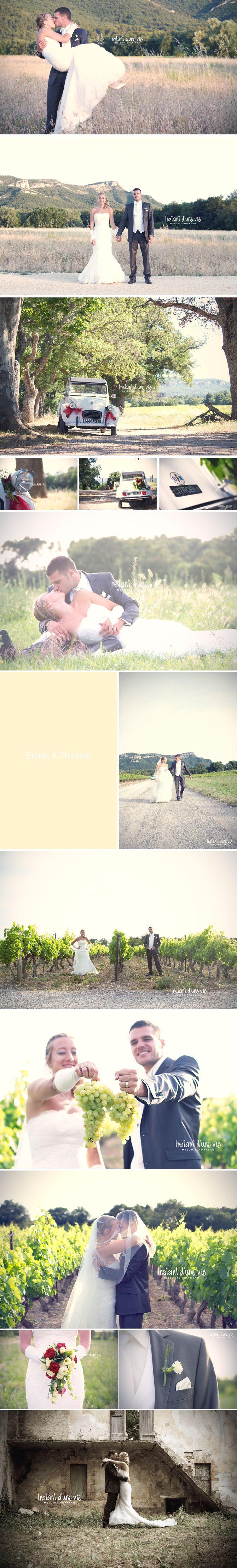 #wedding #wedding photographer