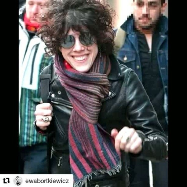 @iamlpofficial Beautiful and sweet! Lol💞💞💞💞🤗💖😘 #lp #iamlp #somuchlove❤️ #loveyousooooomuch #amazingvoice #awesomeartist #stunning #outstanding #alwaysinmyheart #alwayssupportyou #fanpage #ilovelp #Repost @ewabortkiewicz with @repostapp ・・・ @iamlpofficial #iamlpofficial Hi :) :) :)