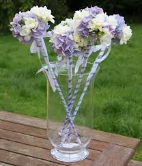 wand for bridesmaid - Google Search