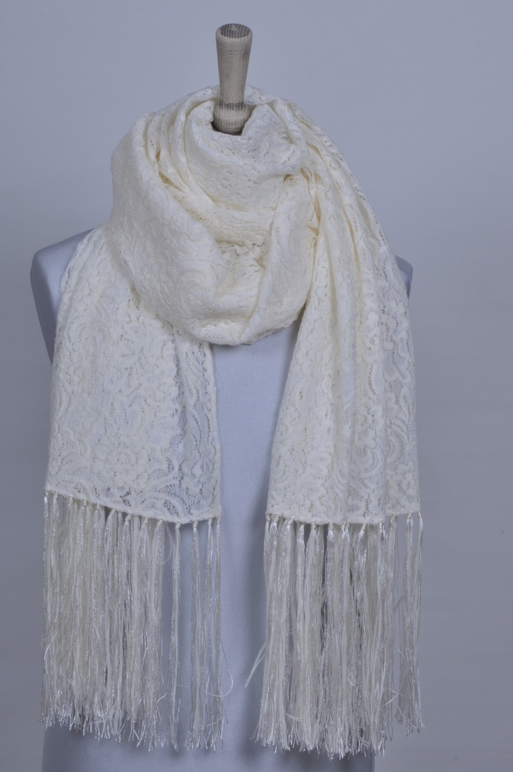 #wool#shawl #marinafinzi #shop.marinafinzi.com