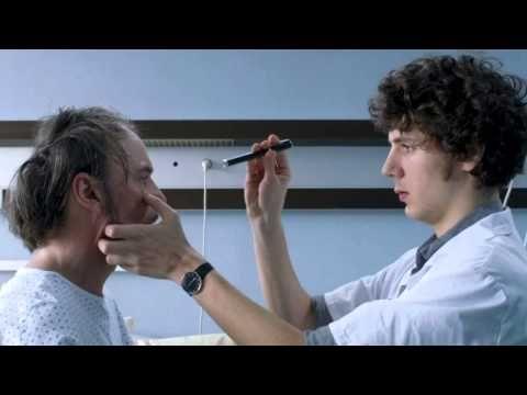 ✈ //VOIR//✈ Regarder ou Télécharger Hippocrate Streaming Film Complet en Français Gratuit