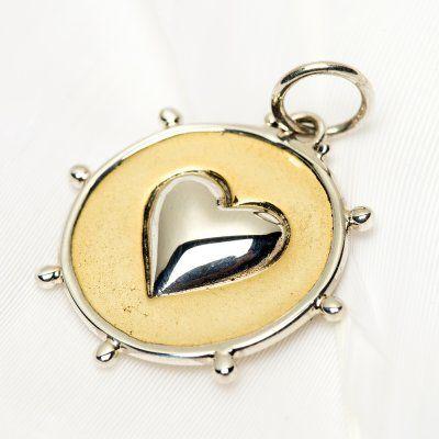 Jewellery Item 3080 > RRP $AUD39.60   PALAS Jewellery