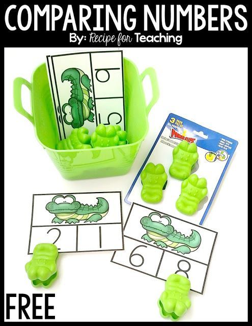 Best 25+ Math activities for kindergarten ideas on Pinterest ...