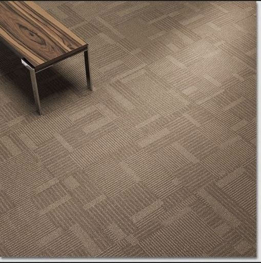 7 best Carpet Tiles Collection in Florida images on Pinterest ...