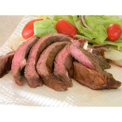 cheap athletic shoes canada Grilled Skirt Steak with Homemade Asian Barbeque Marinade Allrecipes com recipes  Skirt Steak Steaks and Skirt Steak Recipes