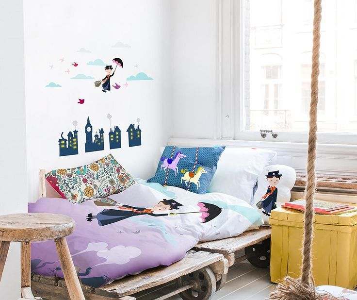 1023 Best Images About Kid Bedrooms On Pinterest: 948 Best Images About Kidz Room On Pinterest