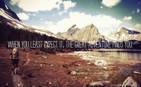 Adventure Quotes Pictures Images: 71 Best Images About Adventure Quotes On Pinterest