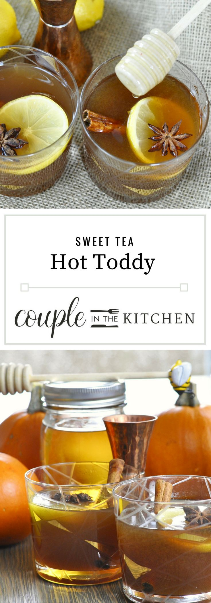 Best 25 hot toddy ideas on pinterest toddy drink for Hot toddy drink recipe