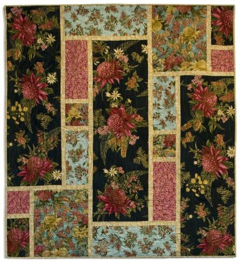 Free Quilt Patterns To Print Southern Jewels Leesa