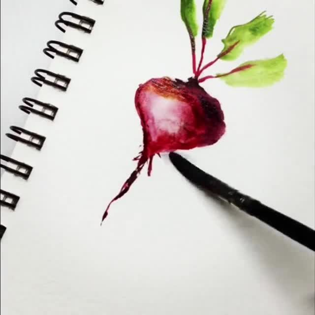 """""""If every tiny flower wanted to be a rose, spring would lose its loveliness."""" – … – Art"""