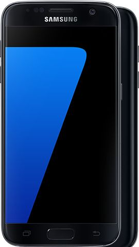 Samsung Galaxy S7 Cyber Monday deals: get the handset for FREE upfront