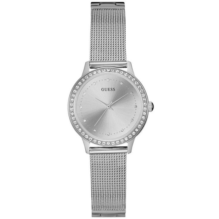 Reloj Guess Mujer Chelsea W0647L6