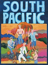 rogers and hammersteins south pacific essay The first broadway revival of south pacific played to sold-out houses for over two years and was broadcast live on pbs on august 18, 2010 the marvelous cast of 40, led by three-time tony nominee kelli o'hara (the light in the piazza) rodgers & hammerstein's south pacific on the lct blog south pacific | essays.