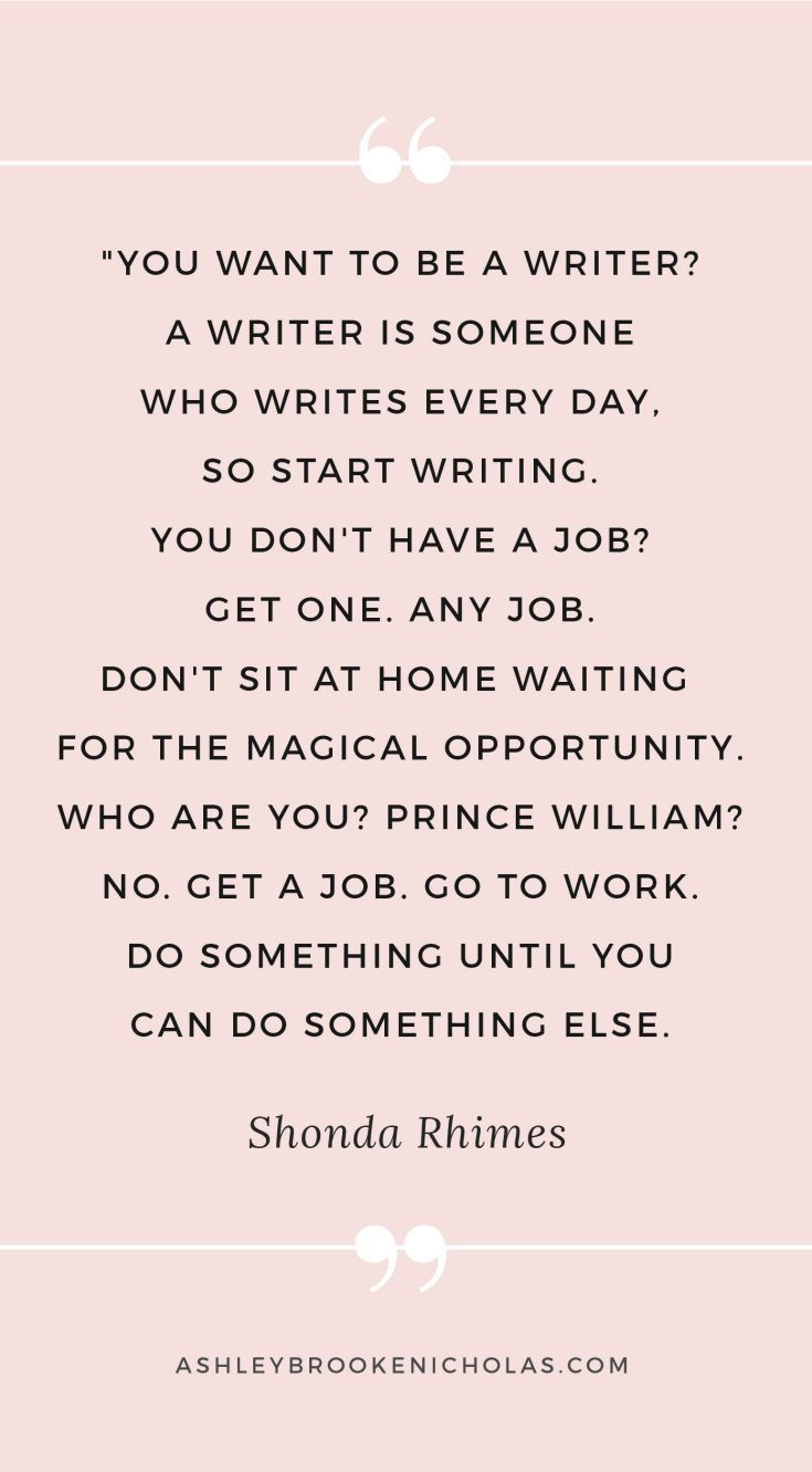 Best 25+ Waiting For You Quotes Ideas On Pinterest