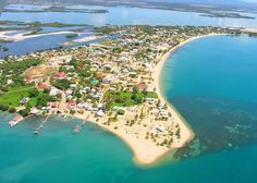 Pure Placencia: Updated : The perfect itinerary for 3, 5, or 7 days in Placencia, Belize!