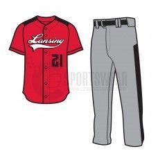 MLB Baseball Jerseys, MLB Jerseys, Custom Baseball Jersey Manufacturers