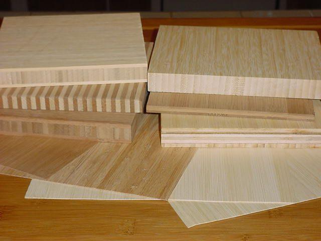 Buy 18MM Red pencil cedar plywood multilayerOffice Furniture on bdtdc.com