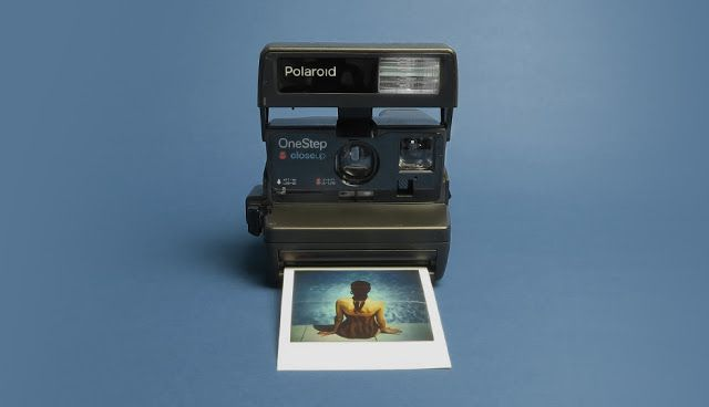 Mona: The Impossible Project