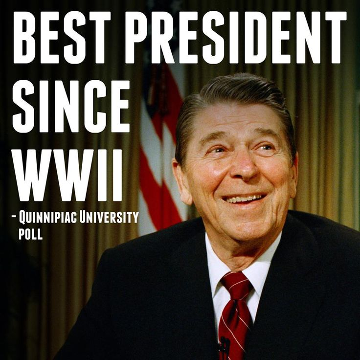 Presidents ranked from worst to best