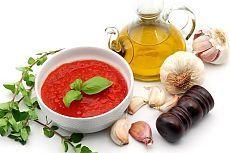 Коллекция маложирных соусов на все случаи жизни! — Вкусные рецепты