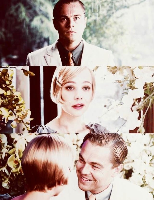 betrayal the great gatsby Betrayal to their friendship all the women in the great gatsby to some extent or another are unfaithful, whether it is their hus - their families, but the great gatsby manifests that women were still in many ways powerless the author accentuates as well.