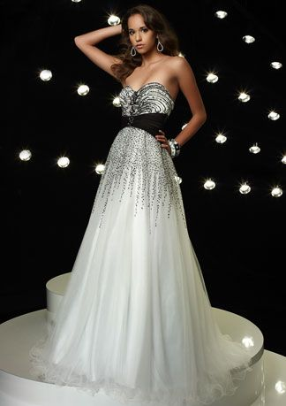 find this pin and more on royal blue and black weddings white dress