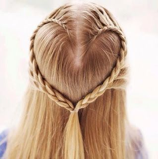hairstyles braiding # 1 – cool hairstyles #stylish hairstyles #styles #weave #style hairstyles #frisurenabiball #frisurentrends #frisuren #hairstyles …
