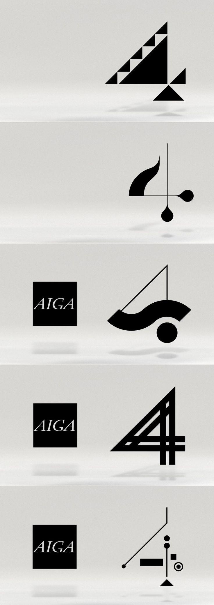 a4076fadd770a88ee4297ea2a8458ba6.jpg 1,200×3,387 ピクセル