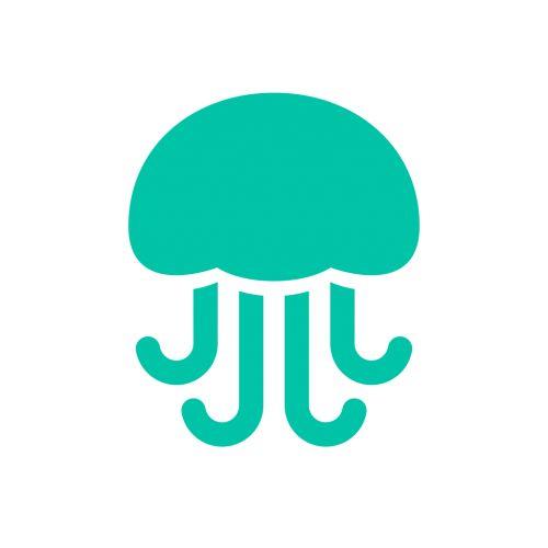 Jelly: vraag-en-antwoord via sociale netwerken