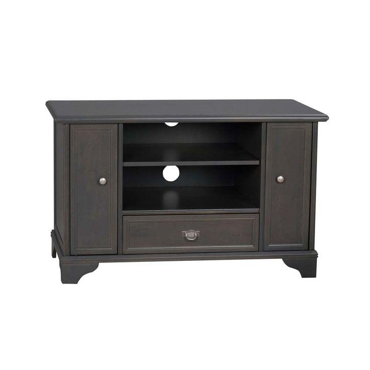 die besten 25 tv board holz ideen auf pinterest devider. Black Bedroom Furniture Sets. Home Design Ideas