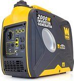 DEAL OF THE DAY - WEN 2000-Watt Generator - $389.99! - http://www.pinchingyourpennies.com/deal-of-the-day-wen-2000-watt-generator-389-99/ #Amazon, #Generator
