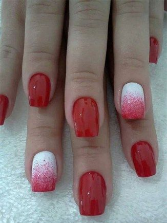 Red is that the color of beauty and personal appeal, it's the foremost fascinating color for ladies, it suits them and that they will flaunt their vogue wi