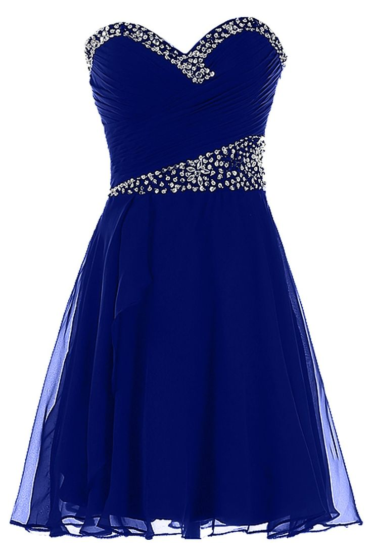 601 best Prom. Dresses images on Pinterest   Teen clothing ...