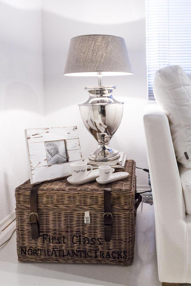 Stil in Nürnberg | Stilberatung | Identity Styling - Lohmeier Home Interiors Shop - RM