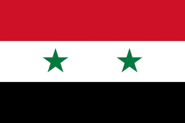 (SYRIA) officially the Syrian Arab Republic, is a country in Western Asia. A country of fertile plains, high mountains and deserts, it is home to diverse ethnic and religious groups, including Arab Alawites, Arab Sunnis, Arab Christians, Armenians, Assyrians, Druze, Kurds and Turks. Arab Sunnis make up the majority of the population.