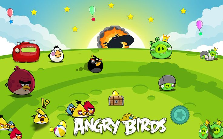 Google Image Result for http://www.deviantart.com/download/198032795/angry_birds_wallpaper_by_vistafreddy-d39wj2z.png