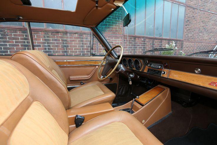 38 besten ford taunus 17m 20m 26m bilder auf pinterest oldtimer autos autos und fahrzeuge. Black Bedroom Furniture Sets. Home Design Ideas