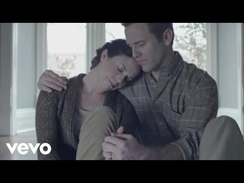 "Musicians Corner. Casting Crowns had a terrific 2014 single, ""Broken Together"", with poignant lyrics by front man, Mark Hall. No screaming or pyrotechnics. Just one guy, telling a story, via song, with minimal musical backup. Great job. The music video, is simply alright."
