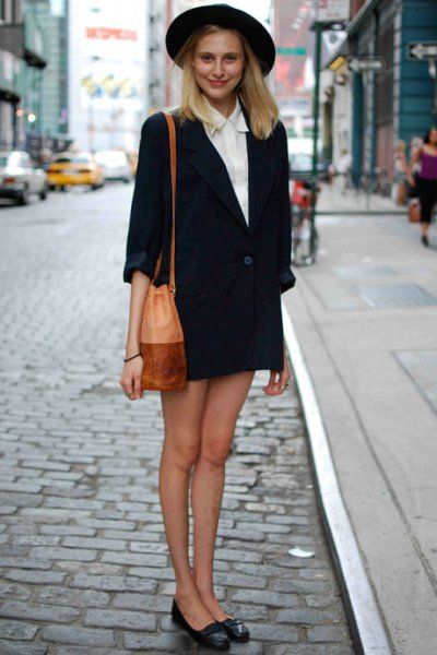 Fashion News, Trends, Style, and Culture - ELLE