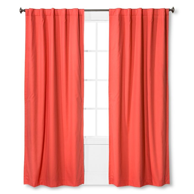 The 25 Best Light Blocking Curtains Ideas On Pinterest Bed Bath Beyond How To Sew Curtains