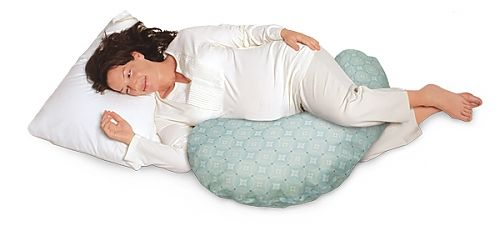 8 Best Boppy Prenatal Comfort Collection Images On