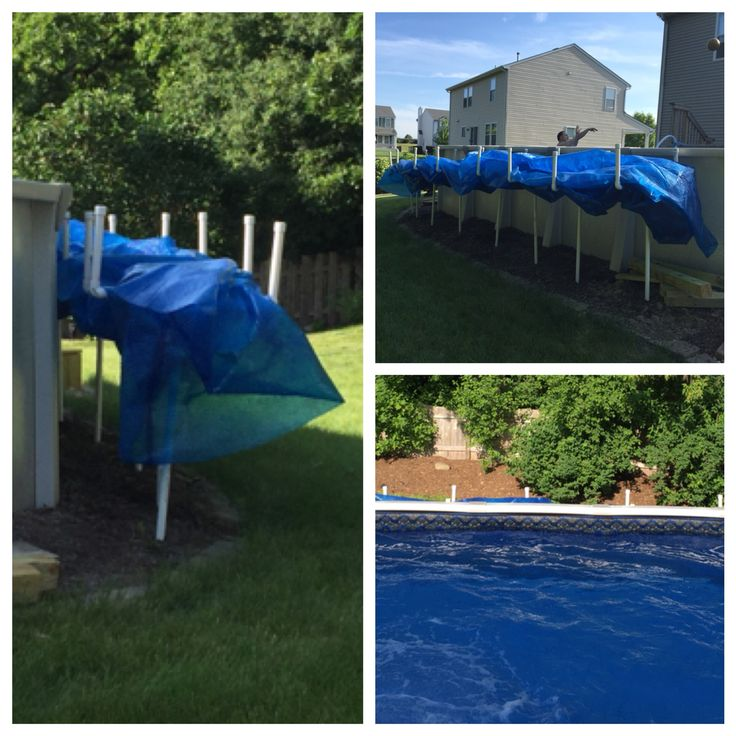 17 Best Images About Pool Decks Accessories On Pinterest Decks Above Ground Pool Ladders