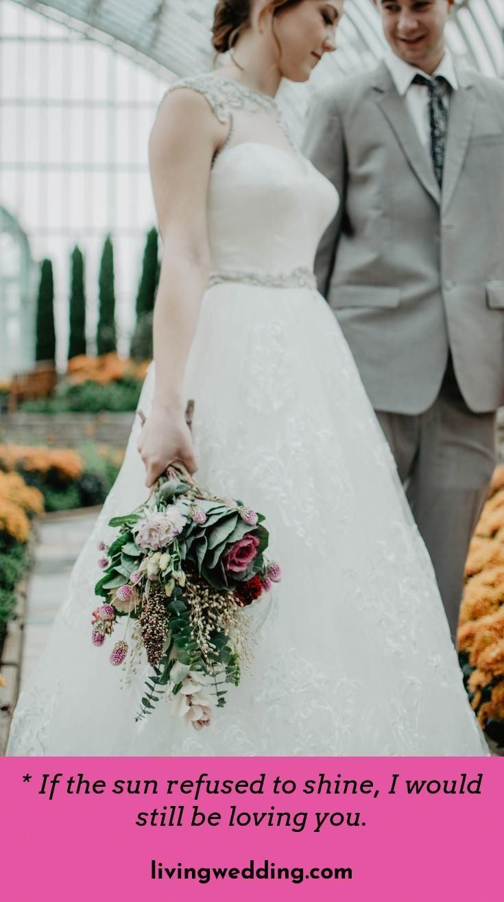 How Much Do Wedding Flowers Cost Average Cost Of Wedding Flowers