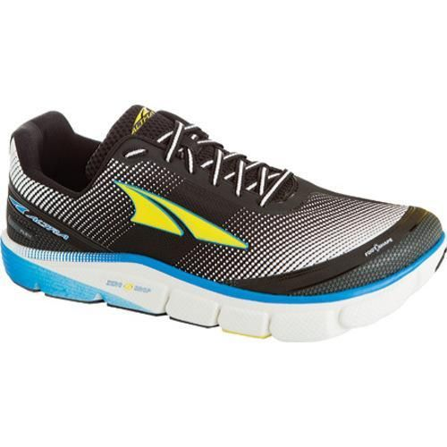 Mens Zoot Men's Solana ACR Running Shoe Outlet York Size 47