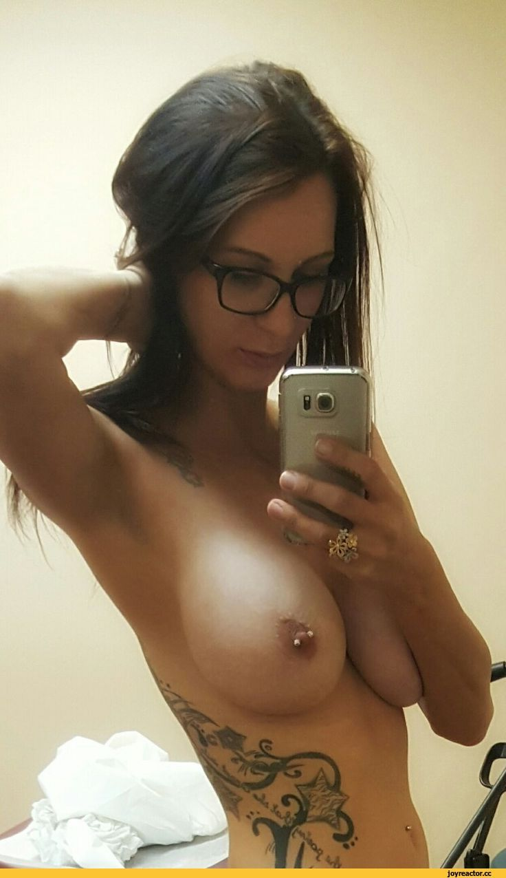 Amatuer Mexicans Delightful 639 best bellezas images on pinterest | curves, cute kittens and
