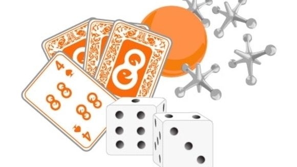 golf card game rules 6 cards tricks revealed