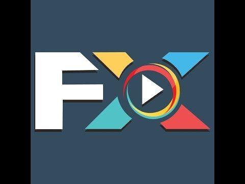 Explaindio Video FX Demo Review + Bonuses - YouTube