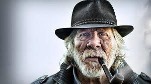 Картинки по запросу фото старика с бородой