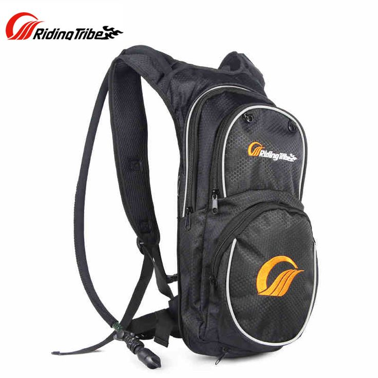 Riding Tribe Multifunctional Riding Bag Backpack Moto Motorcycle Backpack Touring Outdoor Motorbike Bag with Water Drinking Bags #Motorcycle Backpacks http://www.ku-ki-shop.com/shop/motorcycle-backpacks/riding-tribe-multifunctional-riding-bag-backpack-moto-motorcycle-backpack-touring-outdoor-motorbike-bag-with-water-drinking-bags/